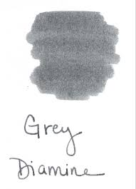 fifty shades of grey page  fifty shades of grey ink part 1