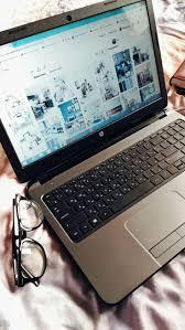 Ноутбук, утро, идеи для фото.   Мои фотографии   Ноутбуки ...