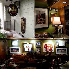 Mens Living Room Interior Groovy Living Room Wall Decor Minimum Cost 60 Awesome