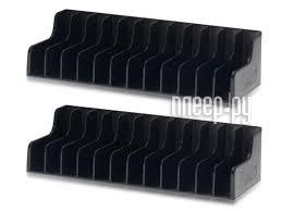 <b>Подставка Dobe Game Card</b> Box Storage Stand TNS-857 купить в ...