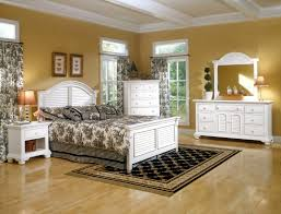 chic cottage style furniture casual sharp mission style bedroom furniture interior