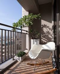 stunning small balcony furniture ceiling drop style with wooden villa balcony balcony patio furniture balcony furniture design