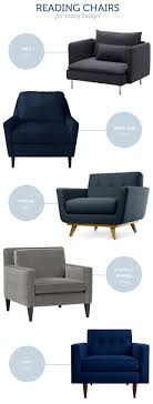 1000 ideas about comfy reading chair on pinterest reading chairs loft ideas and chairs amusing decor reading corner furniture full size