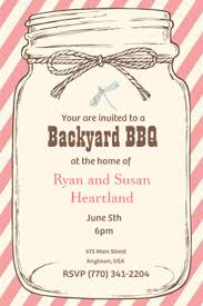 online party invitations com online party invitations as well as having up to date invitatios card appealing invitation templates printable 11