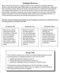 new act essay assignment essay assignment example
