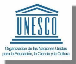 La UNESCO reconoce a las cooperativas como patrimonio inmaterial de la humanidad