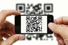 Image result for qr code gif