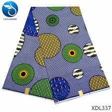 <b>LIULANZHI</b> nigeria wax fabrics printed <b>african wax prints</b> fabric ...