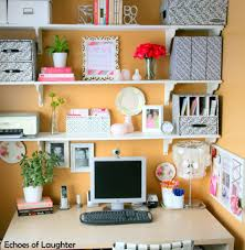 portable home office home office middot 3 tips for creating an office nook bathroompleasing home office desk ideas small
