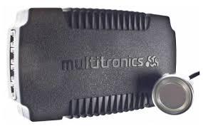 Комбинированные <b>парктроники Multitronics PU-4TC</b> — купить по ...