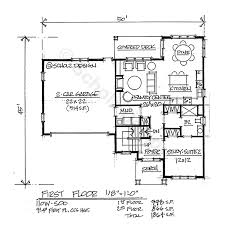 Two Story House Plans  amp  Home Designs   Design BasicsNew Scholz Design Two Story Home Plans  New Scholz Design Story House Plans