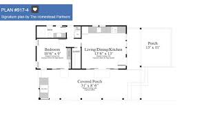 Small one room house plansproiecte de casa cu o camera small one room house plans