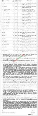 air force midwife jobs com job location dhaka