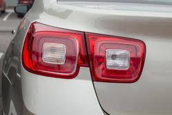 <b>Car Tail</b> Lights - <b>Car</b> Back Light Latest Price, <b>Manufacturers</b> ...