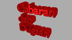 Cabaran, Pengedar Shaklee Kuantan, Produk SHAKLEE, Info, Kongsi, Jana Pendapatan,