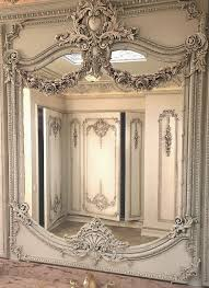 furniture appliques and moldings appliques for furniture