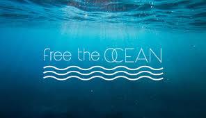 Help Us <b>Free</b> The Ocean Of Plastic Pollution - <b>Free</b> The Ocean