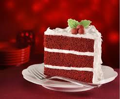 """""""red velvet cake""""的图片搜索结果"""