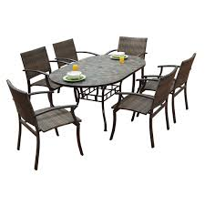 patio table and 6 chairs: nice outdoor patio table and chairs on interior decor home ideas with outdoor patio table and