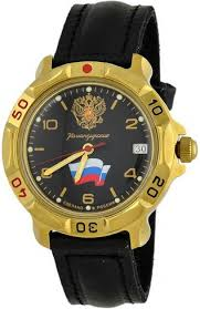 <b>Мужские</b> наручные <b>часы Восток</b>. Доступные цены | Каталог