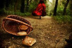 fairytales: red: лучшие изображения (31)   Cover pages, Nature и ...