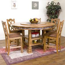 dining tables sneakergreet