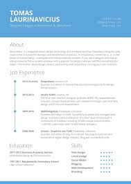 resume templates cv generator maker create professional 93 marvelous resume builder template templates