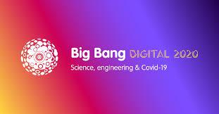 The <b>Big Bang</b> Fair: Home