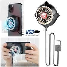 Купить <b>радиатор для телефона</b> от 259 руб — бесплатная ...