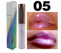 Для любимых женщин : <b>Блеск для губ HOLOGRAPHIC</b> LIP (05)