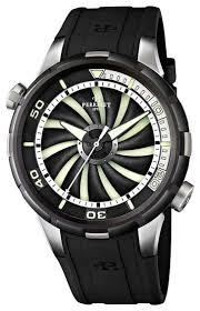 Наручные <b>часы PERRELET</b> A1067_1 — купить по выгодной цене ...