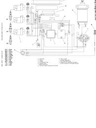 hp wiring diagram wiring diagram for jet boat the wiring diagram i have purchased a 1994 searay sea raider