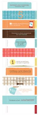 printables coupons for dad all grown up shari s blog fathersday2014coupons inpost 3 v3
