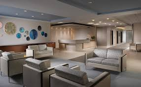 lobbies office lobby and lobby furniture on pinterest broadway green office furniture