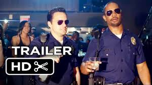 let s be cops official trailer 1 2014 jake johnson damon let s be cops official trailer 1 2014 jake johnson damon wayans jr movie hd