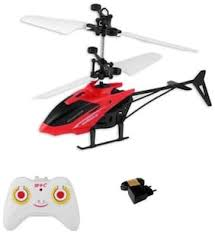 Electronic <b>RC Toys</b> – Buy <b>Remote Control</b> & Electronic <b>Toys</b> Online ...