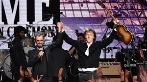 Paul McCartney | Rolling Stone