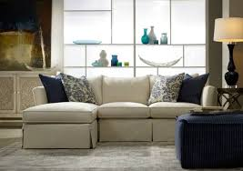 Small Picture Latest Trends in Home Decorating and Interior Design 2015