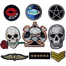 Compare Prices on Epaulet <b>Patch</b>- Online Shopping/Buy Low Price ...