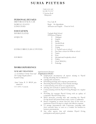 elegant resume template getessay biz elegant resume template resume builder in elegant resume