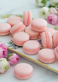 <b>Macaron</b> Recipe - Preppy Kitchen