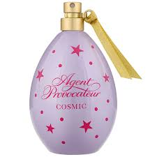 <b>Agent Provocateur Cosmic</b> EDP 100ml