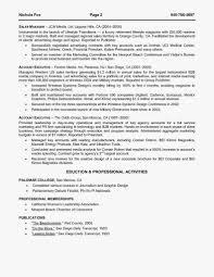 resume business development executive sample business    resume business development executive
