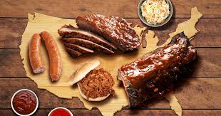 Best BBQ in America - The Best BBQ in Every State in America ...