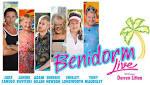 Review: Benidorm at Milton Keynes Theatre - About Milton Keynes