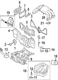 similiar subaru outback engine diagram keywords back > gallery for > subaru outback engine diagram