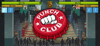 Punch Club Money Cheats