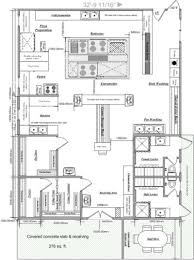 Designing A New Kitchen Layout Incredible And Also Beautiful Kitchen Design Plans With Regard To