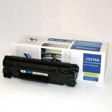 <b>Картриджи</b> для монохромных лазерных принтеров и копиров