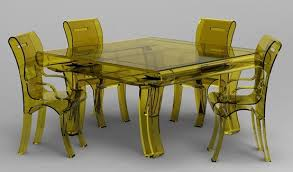 designing your home with acrylic furniture acrilic furniture